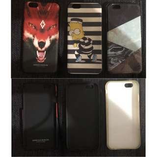 Case iphone 6 and 6s