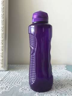 Sistema Gripper Water Bottle 800ml