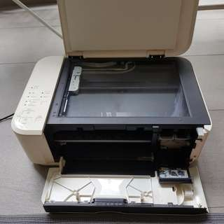 Canon Pixma MG3570 Printer/Scanner for SALE