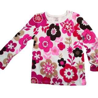 OLD NAVY - Baju Lengan Panjang Anak Branded