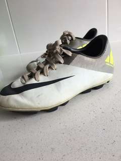 Football / Soccer boots