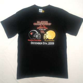 AMERICAN FOOTBALL US Tshirt