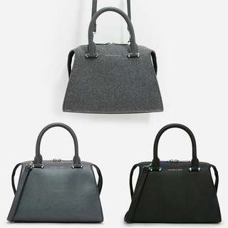 AUTHENTIC CHARLES&KEITH