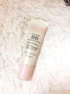 Ettusais BB Cream