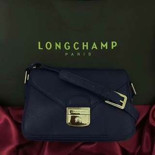 Authentic LongChamp Sling (PREORDER) ❣️