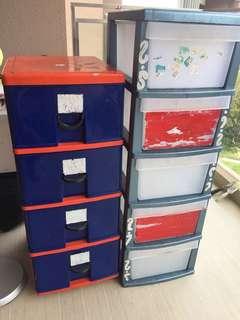 Free Toyogo boxes x 2