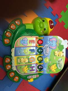Baby play take all for $150