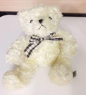 Teddy bear #baby30