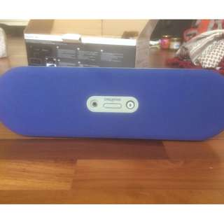 Creative D80 Bluetooth speakers