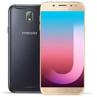 Cicilan 3mnt Samsung J7 Pro Free Admin Tenor 9bln