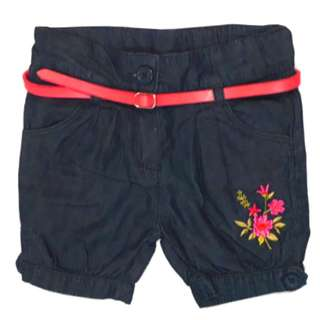 HAPPY DUCK - Jeans Anak Branded