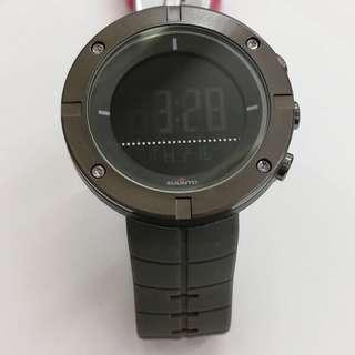 Suunto Watch