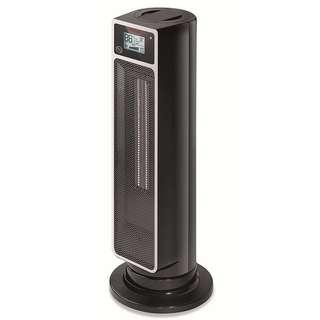 特福 (TEFAL) SE9040 遙控式2000W陶瓷直立式暖風機 ceramic tower heater/fan