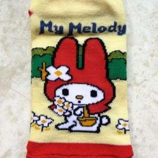 Melody襪子