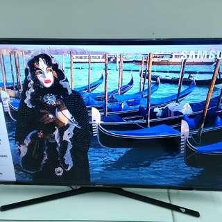 SAMSUNG LED TV 49M5000 49 INCH bisa cicilan tanpa kartu kredit