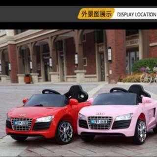 😍Children electric car/Children's cars/ Baby toy car/birthday present/Baby New Year gift
