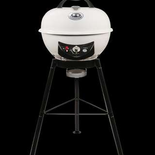 Outdoorchef gas grill