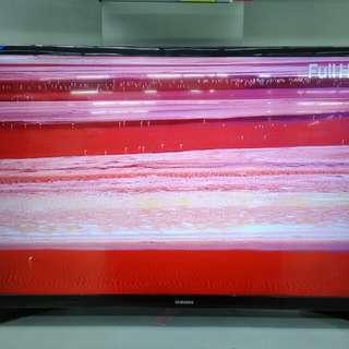 SAMSUNG LED TV 32 INCH bisa cicilan tanpa kartu kredit