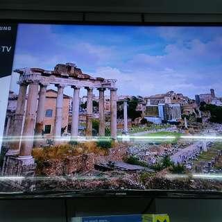 SAMSUNG FHD TV 49 INCH bisa Cicilan tanpa kartu kredit