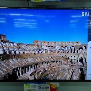 SAMSUNG FHD TV 43 INCH bisa cicilan tanpa kartu kredit
