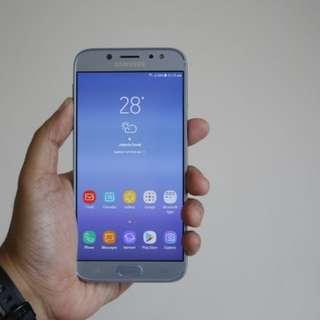 Promo Bebas Biaya Admin Untuk Samsung J7 Pro