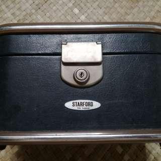 Bag Starford