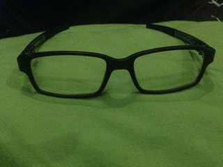 Authentic Oakley eyeglasses