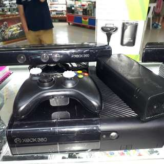 Xbox 360 SLIM FAT Jtag SERVICES ps4 ps3 xbox repair