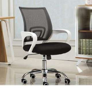 Office Chair 8