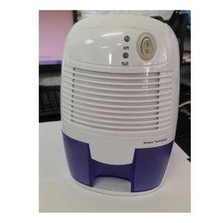 CS Mini Air Dehumidifier