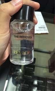 Revlon Make Up remover