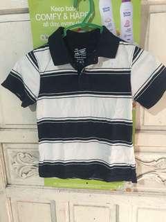 Imported shirts