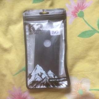 Case Iphone 5G