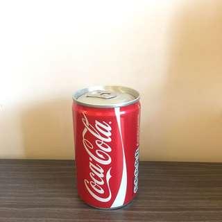 Mini Coca Cola 150ml