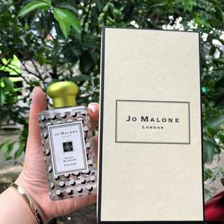 Ja Malone Parfum