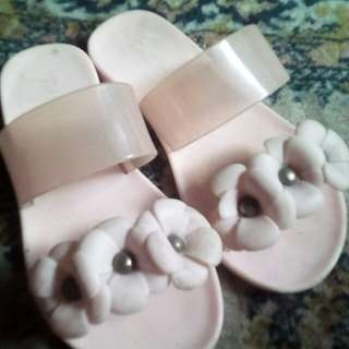 Slippers Size:30