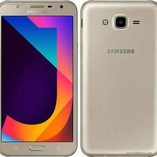 Promo free admin Samsung j7 core cicilan tanpa kartu kredit proses cepat