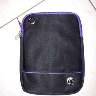 Sling bag hp(repriced)