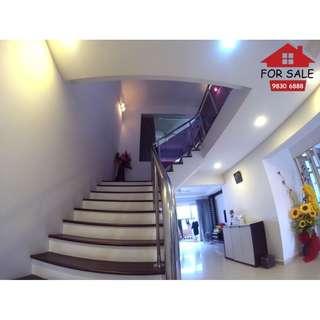 High Floor EM at Bukit Batok @ 512 Bukit Batok