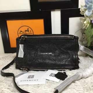 Givenchy Pandora Mini Sling
