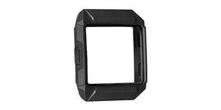 Fitbit Ionic Bumper Case (Black)