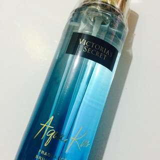AUTHENTIC Victoria's Secret fragrance mist 250ml