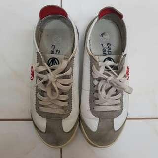 Paperplans sneakers