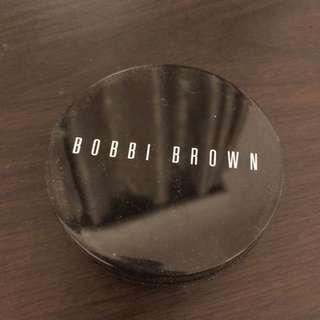 BOBBI BROWN NATURAL BRONZER