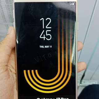 Promo Cicilan Handphone Tanpa Cc