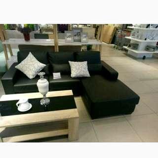 Kredit sofa tanpa dp
