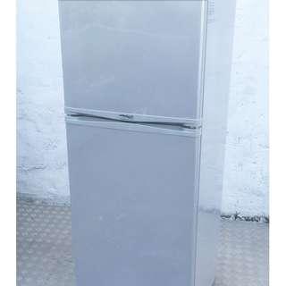 雪櫃 洗衣機