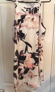 (14) Dress