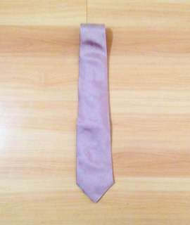 Authentic DKNY Necktie