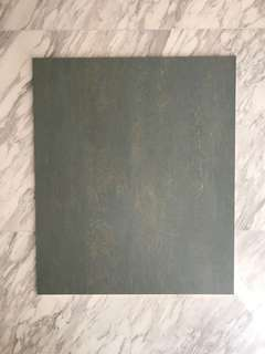 Rustic blue laminate boards. Perfect for photography.